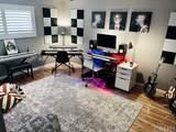 64610 Pinehurst Circle - Photo 9