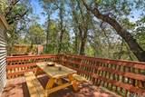 682 Villa Grove Avenue - Photo 19
