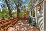 682 Villa Grove Avenue - Photo 20