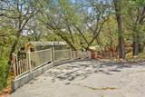 682 Villa Grove Avenue - Photo 27