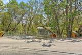 682 Villa Grove Avenue - Photo 28