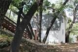 682 Villa Grove Avenue - Photo 29