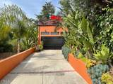 2251 Sunset Heights Drive - Photo 43