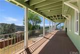 6845 Grande Vista Drive - Photo 29