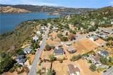 6845 Grande Vista Drive - Photo 35