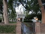 320 Loraine Avenue - Photo 1