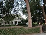 320 Loraine Avenue - Photo 2