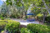 9412 Walker Ranch Circle - Photo 56