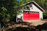 8215 Saddle Road - Photo 42