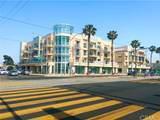 1598 Long Beach Blvd - Photo 1