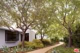 22540 Carbon Mesa Road - Photo 45