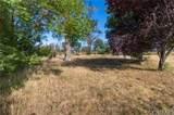 5689 Scotty Lake Drive - Photo 1