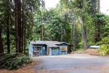 11769 Edgewood Drive - Photo 2
