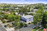 2986 Waverly Drive - Photo 40