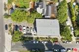 2986 Waverly Drive - Photo 47
