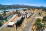 170 Kelly Ridge Road - Photo 47