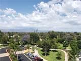 24055 Paseo Del Lago - Photo 35
