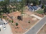 5369 Breezewood Drive - Photo 1