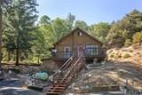 5958 Robin Oak Drive - Photo 1