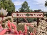 10952 Meadow Glen Way - Photo 37