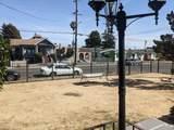 2707 Seminary Avenue - Photo 15