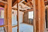 29488 Cleveland Forest Dr - Photo 19