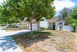 43190 Corte Almeria - Photo 3