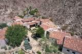 74 623 Desert Arroyo Trail - Photo 2