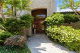 30542 Marbella Vista - Photo 3