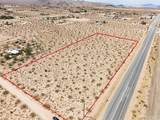 0 Old Woman Springs (4.4 Acres) Road - Photo 1