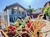 1258 Rowan Avenue - Photo 45