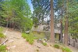 235 Grass Valley Road - Photo 20