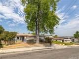 25921 Matfield Drive - Photo 1