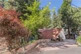 31506 Cedarwood Drive - Photo 2