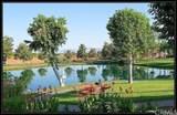 10961 Desert Lawn Drive - Photo 19