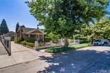446 Lola Avenue - Photo 6