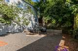 2391 Teviot Street - Photo 45