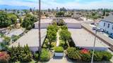 3420 Santa Anita Avenue - Photo 3