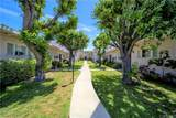 3420 Santa Anita Avenue - Photo 5