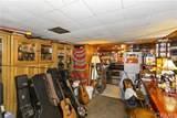 39426 North Shore Drive - Photo 30