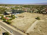 78624 Darby Road - Photo 5