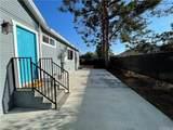 3954 Sequoia Street - Photo 47