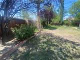 37151 Santa Rosa Glen Drive - Photo 8