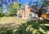 37151 Santa Rosa Glen Drive - Photo 9