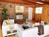 8691 Marylee Dr - Photo 1