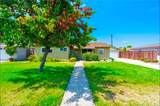 8691 Marylee Dr - Photo 14