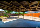 8691 Marylee Dr - Photo 15