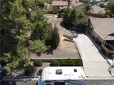 23945 Canyon Lake Drive - Photo 2