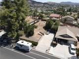 23945 Canyon Lake Drive - Photo 3
