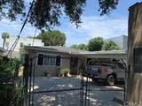 843 Worcester Avenue - Photo 29